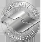 Cumplimiento Ambiental Andes