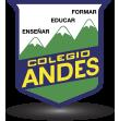 Colegio Andes